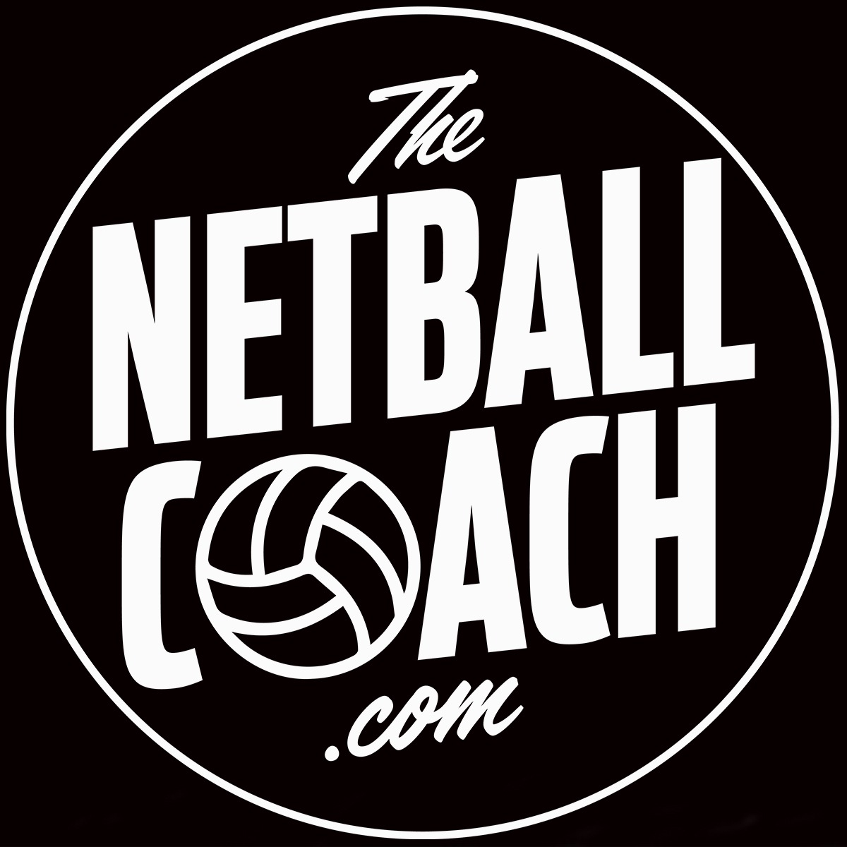 thenetballcoach.com - Netball coaching videos, drills and training resources for coaches and players